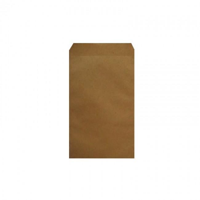 envelope manila half letter x 100 With half letter envelope