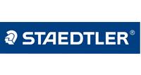 Staedlter